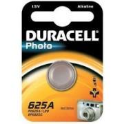 Baterija Duracell PX625 LR9