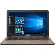 """ASUS X540MA-GQ073T /15.6""""/ Intel N5000 (2.7G)/ 4GB RAM/ 500GB HDD/ int. VC/ Win10 (90NB0IR1-M09500)"""