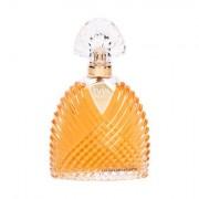 Emanuel Ungaro Diva Pepite eau de parfum 100 ml donna