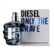 Only The Brave Eau de Toilette Spray 50ml