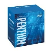PROCESOR LGA1151 DC G4400 3.30GHZ 3MB 47W HD GRAPH