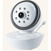 Nuk baby monitor Smart Control Multi 310 Wi-Fi