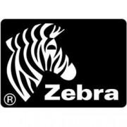 Zebra Z-Perform 1000D, Rotolo etichette, Carta termosensibile, 100x210mm