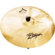 "Zildjian A20519 20"" Medium Ride Prato Ride 20"""