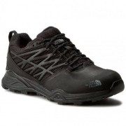 The North Face BUTY THE NORTH FACE HEDGEHOG HIKE GTX ROZ. 10 US (43 EUR) - 10 US (43 EUR)