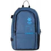 Osaka Medium Backpack - blauw donker - Size: ONE