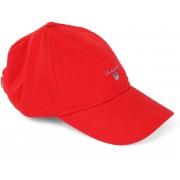 Gant Kappe Rot - Rot