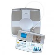 Monitor de composição corporal Tanita SC330S