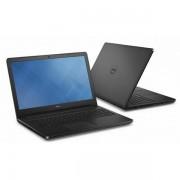Laptop DELL Vostro 3568, N2060WVN3568EMEA01_1905_UBU, Linux, 15,6 N2060WVN3568EMEA01_1905_UBU