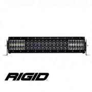 Rigid Industries LED ljusramp Rigid E2-20 Combo