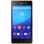 Smartphone Sony Xperia M5 4G 16Gb -Negro
