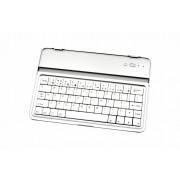 Toetsenbord Case Aluminium voor iPad Mini