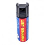 PEPPER JET spray cu piper 50ml