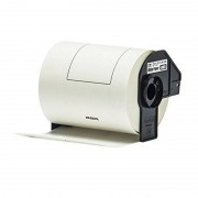 Brother DK-11247 Rolo de Etiquetas para Impressora