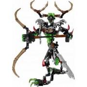Set Constructie Lego Bionicle Umarak Vanatorul