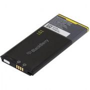 100% Blackberry LS-1 for Z10 1800mAh Battery By Sami