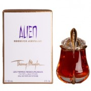 Mugler Alien Essence Absolue eau de parfum para mujer 60 ml recargable