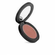 Youngblood Pressed Mineral Blush Tangier 3 g Rouge