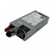 Захранване 495W Dell 450-AEBM-14, 80+ Platinum, Hot-plug