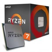 Processador AMD RYZEN R7 1800X (AM4) 4.0 GHZ - YD180XBCAEWOF