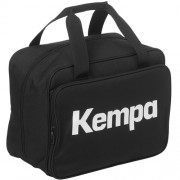 Kempa Medizintasche CLASSIC - schwarz