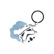 Breloc Star Wars Storm Trooper Bottle Opener