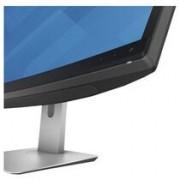 "Dell UltraSharp U3415W - LED-monitor - gebogen - 34"" - met 3 jaar Advanced Exchange Service (210-ADYS)"