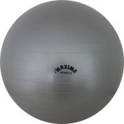 Minge pentru aerobics, gimnastica si fitness (Antiexplozie) 70 cm.