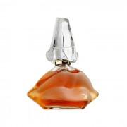 Salvador Dalí Femenin Eau De Parfum Spray 100ml