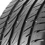 Barum Bravuris 2 ( 215/65 R15 96H )