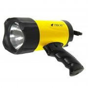 Lanterna WLED cu dinam Troy T28048 80 lm