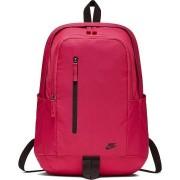 NIKE All Access Backpack - BA5532-666 / Спортна раница