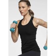 Under Armour® Tanktop »VICTORY TANK«