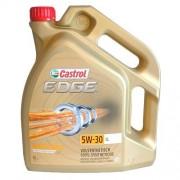 CASTROL EDGE LL 5W-30 5л.