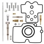 Prox kit revisione carburatore Honda Crf r 150 2008 - 2009