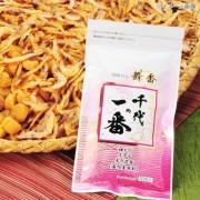 千代の一番 海鮮だし 舞香6袋セット【QVC】40代・50代レディースファッション