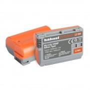 Hahnel HLX-EL15 HP - Acumulator replace tip EN-EL15, 7.0V, 2000mAh, 14Wh