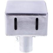 Global Truss CC50301 Crossbar Adapter for 2