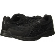 Asics GEL - CONTEND 3 Casuals For Men(Black)