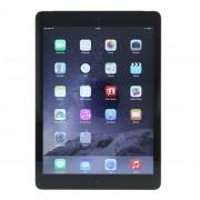 Apple iPad Air LTE 128 GB spacegrau refurbished