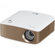 Проектор LG PH150G CineBeam