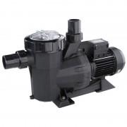 Bomba Victoria Plus AstralPool - 34.000 l/h - 2,20 kW - 3 CV - trifásica