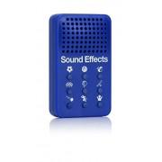 NPW-USA Sound Effects Sports Crowd Machine
