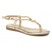 Sandalen Zia-Demi Holly by Michael Michael Kors
