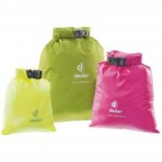 Deuter Lite Drypack - 1L - Neon