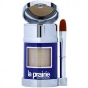 La Prairie Skin Caviar maquillaje líquido tono Honey Beige (SPF 15) 30 ml