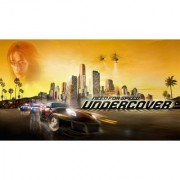 JBD Need For Speed Undercover Racing (offline) PC Game