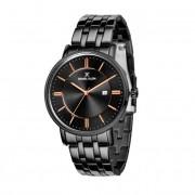 DANIEL KLEIN DK10817-2 Мъжки Часовник