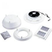 Davis Instruments Napsugárzás elleni védelem aktív szellőztetéssel Davis, Davis Instruments (679380)