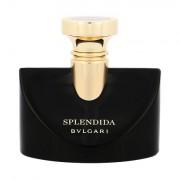 Bvlgari Splendida Jasmin Noir eau de parfum 50 ml donna